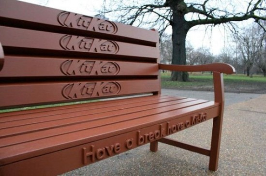 Cool-and-Creative-City-Benches-020