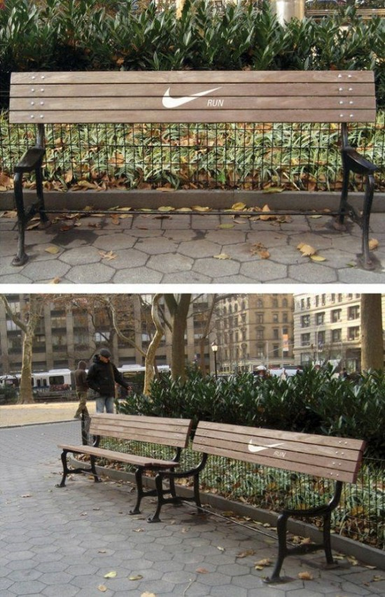 Cool-and-Creative-City-Benches-021