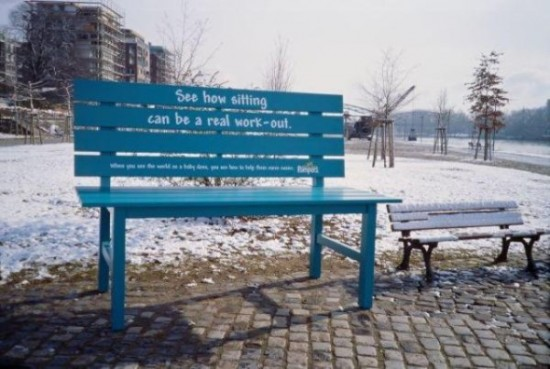 Cool-and-Creative-City-Benches-022