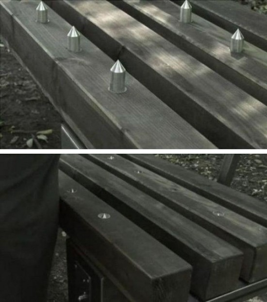 Cool-and-Creative-City-Benches-024