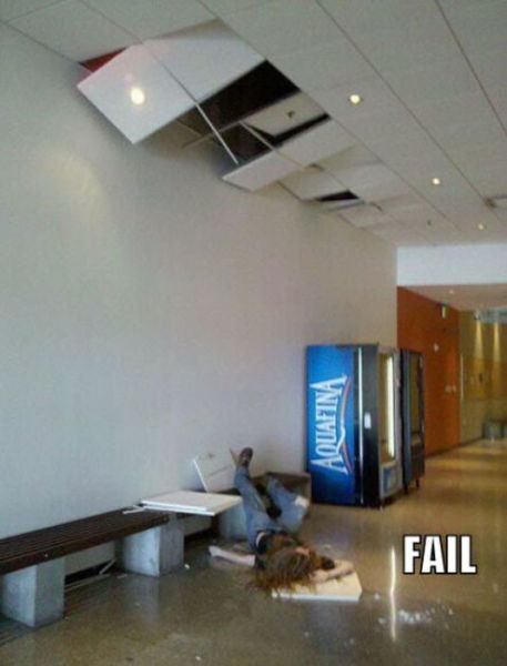 Epic-Fails-Of-The-Day-013