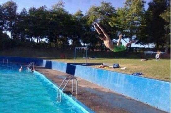 Epic-Fails-Of-The-Day-016