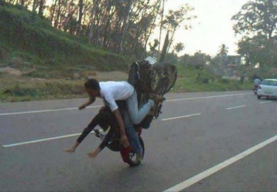 Epic-Fails-Of-The-Day-017