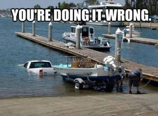 Epic-Fails-Of-The-Day-039