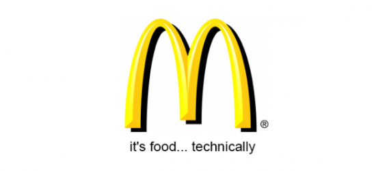 If-Companies-Had-Honest-Slogans-009