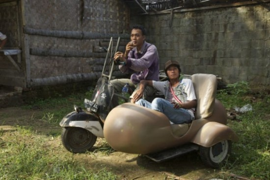 Indonesians-Oddest-Motorbikes-Ever-021