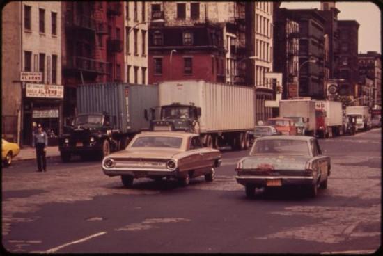 New-York-City-In-1973-001