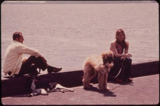 New-York-City-In-1973-002