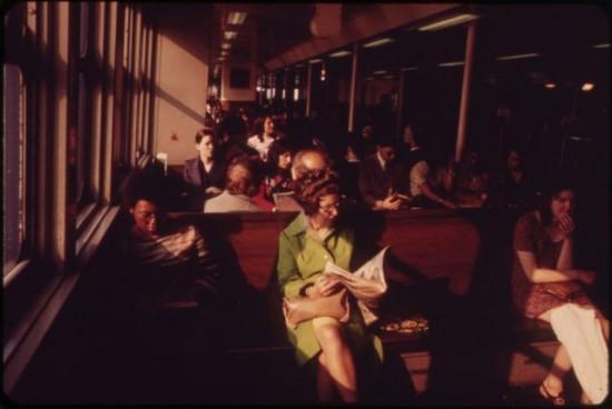 New-York-City-In-1973-003