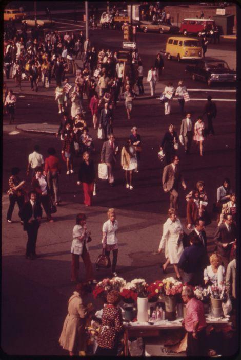 New-York-City-In-1973-004