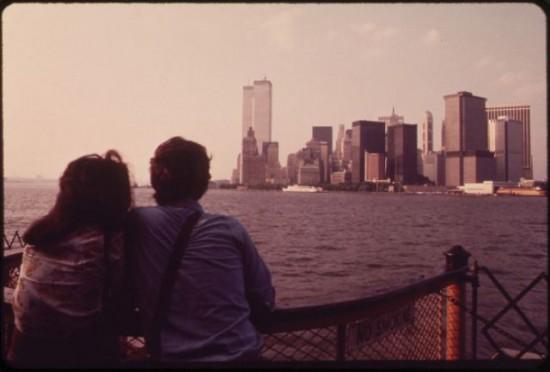 New-York-City-In-1973-005