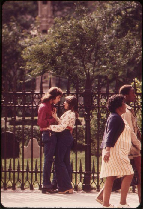 New-York-City-In-1973-006