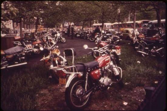 New-York-City-In-1973-007