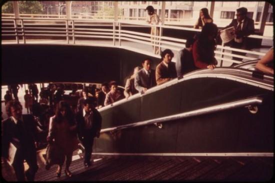New-York-City-In-1973-008