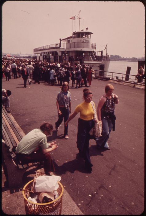 New-York-City-In-1973-009