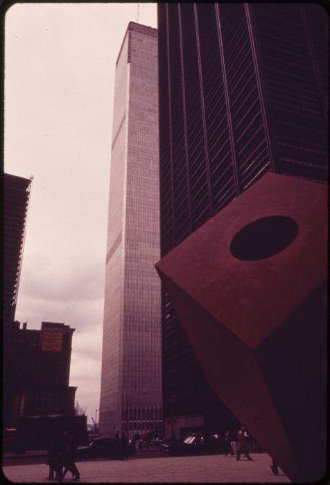 New-York-City-In-1973-011