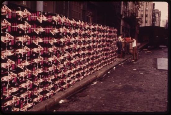 New-York-City-In-1973-012