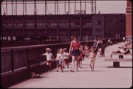 New-York-City-In-1973-013