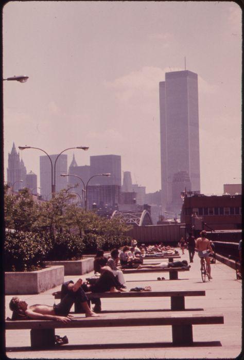 New-York-City-In-1973-015