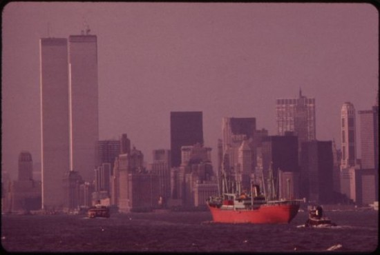 New-York-City-In-1973-016