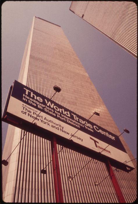 New-York-City-In-1973-018