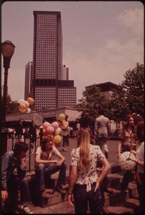New-York-City-In-1973-019