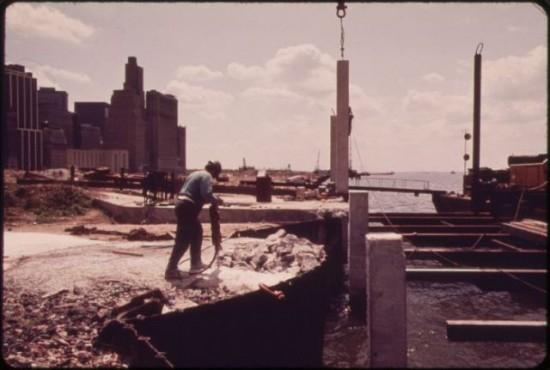 New-York-City-In-1973-020