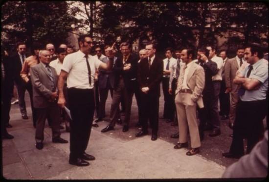 New-York-City-In-1973-021