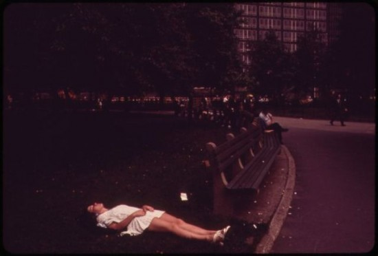 New-York-City-In-1973-025