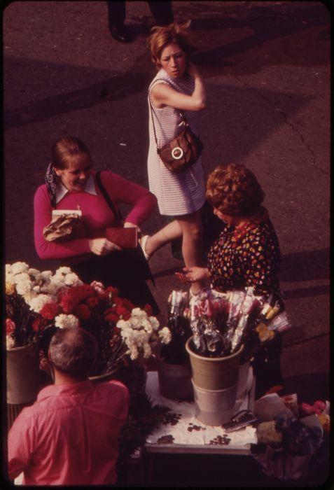 New-York-City-In-1973-026