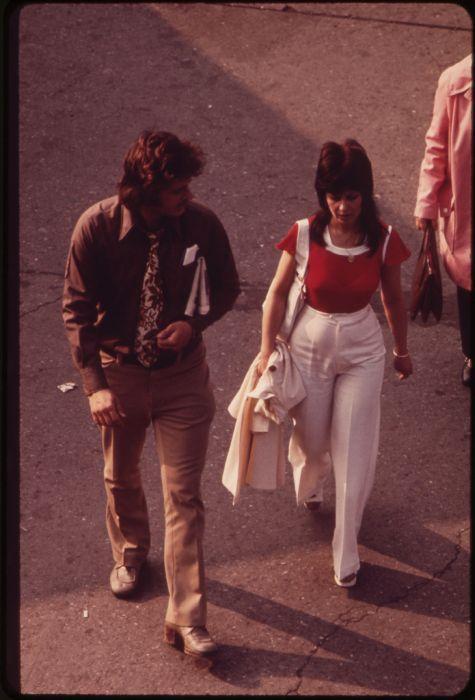 New-York-City-In-1973-027