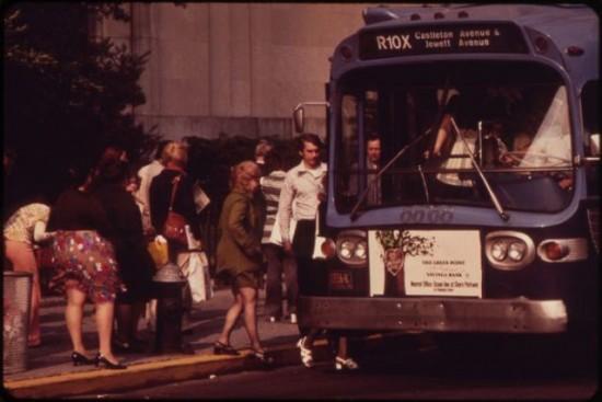 New-York-City-In-1973-028