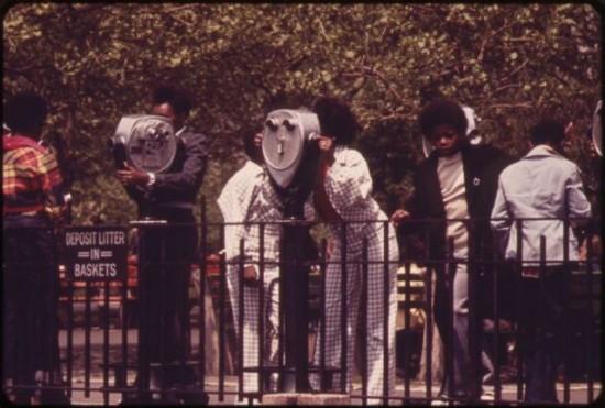New-York-City-In-1973-029