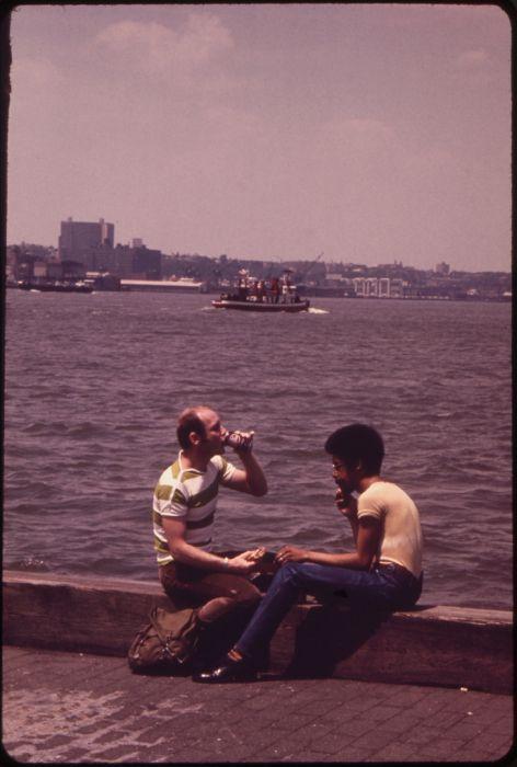 New-York-City-In-1973-030