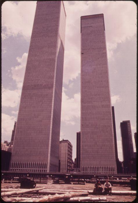 New-York-City-In-1973-031