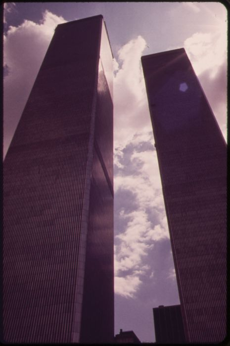 New-York-City-In-1973-032