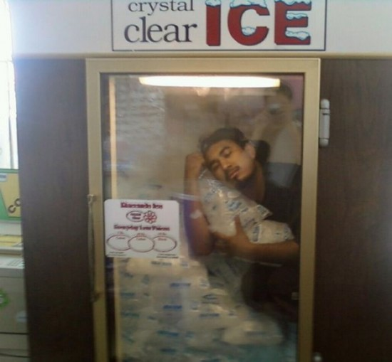 Signs-Its-Too-Hot-Outside-008