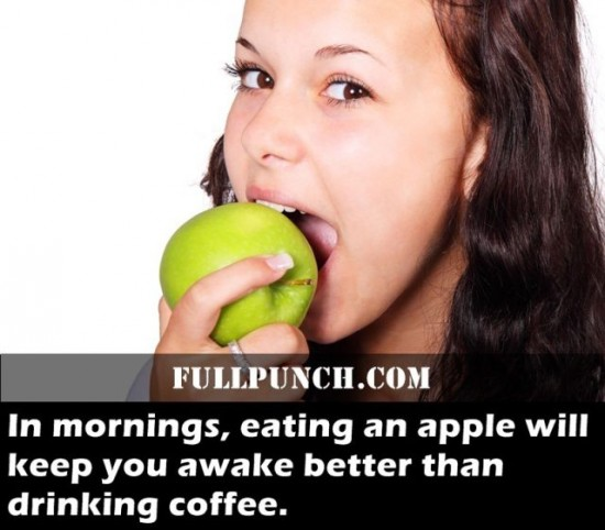 24-Fascinating-Health-Facts-012