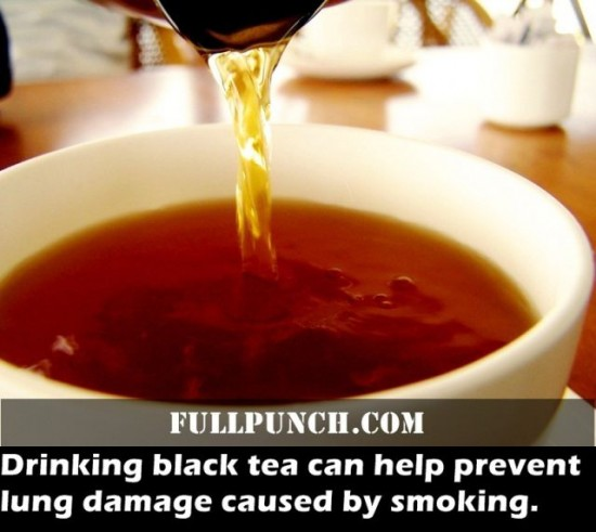 24-Fascinating-Health-Facts-017