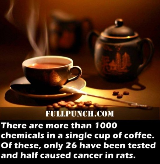 24-Fascinating-Health-Facts-019