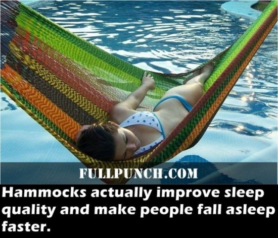 24-Fascinating-Health-Facts-021