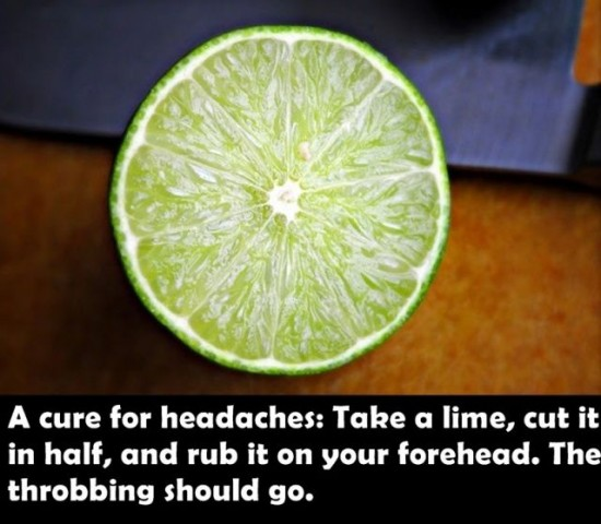 30-Life-Hacks-That-You-Need-to-Learn-Immediately-005
