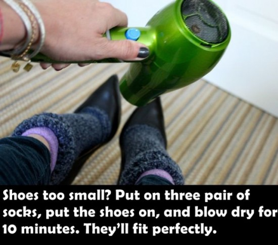 30-Life-Hacks-That-You-Need-to-Learn-Immediately-007