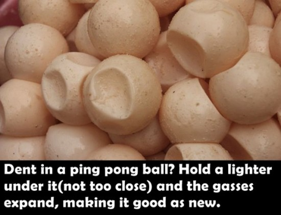 30-Life-Hacks-That-You-Need-to-Learn-Immediately-023