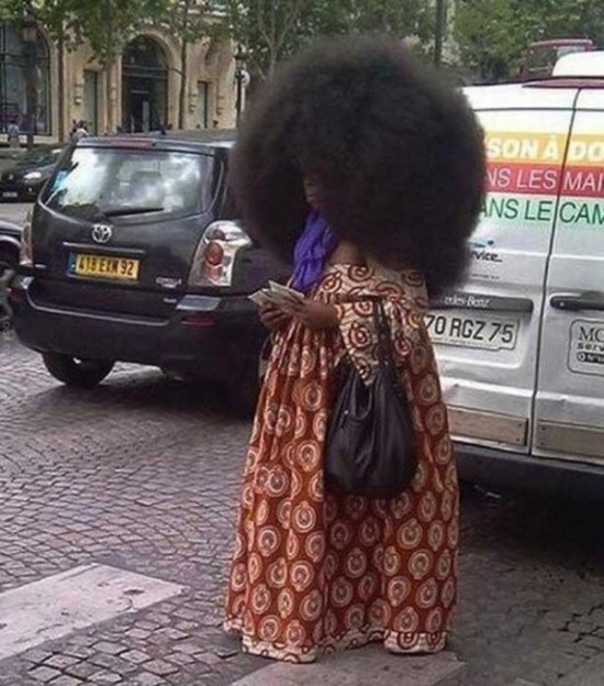 Aevin-Has-One-Cool-Fro-001