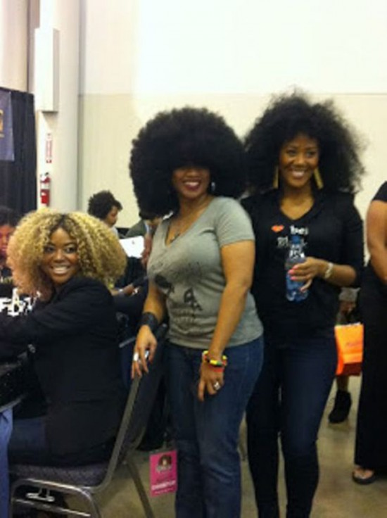 Aevin-Has-One-Cool-Fro-006