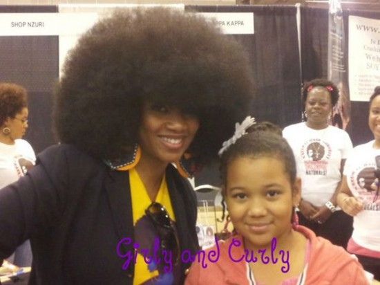 Aevin-Has-One-Cool-Fro-007