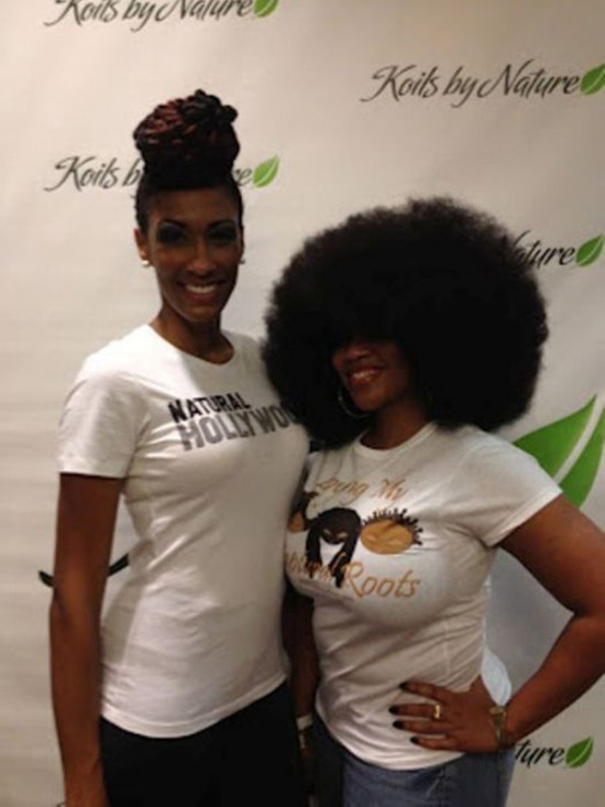 Aevin-Has-One-Cool-Fro-008