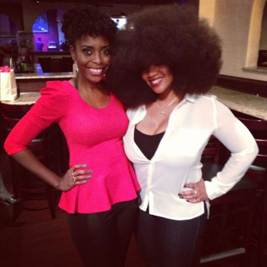 Aevin-Has-One-Cool-Fro-009