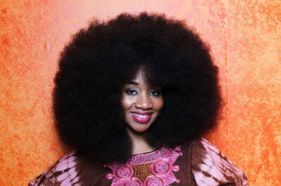 Aevin-Has-One-Cool-Fro-010